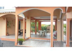 location maison Guadeloupe - Appartement 3 couchages Port Louis