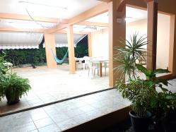 Location Appartement 3 couchages Port Louis Guadeloupe