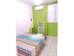 location maison Guadeloupe - appartement 12