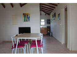 location maison Guadeloupe - Appartement 4 couchages Sainte Rose