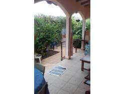 location maison Guadeloupe - Maison/Appartement 2 couchages Baie Mahault