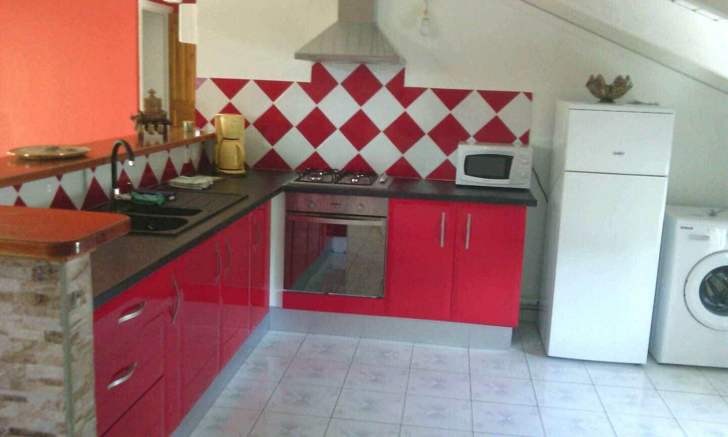 Location maison appartement guadeloupe 97129 lamentin 99 for Appartement maison