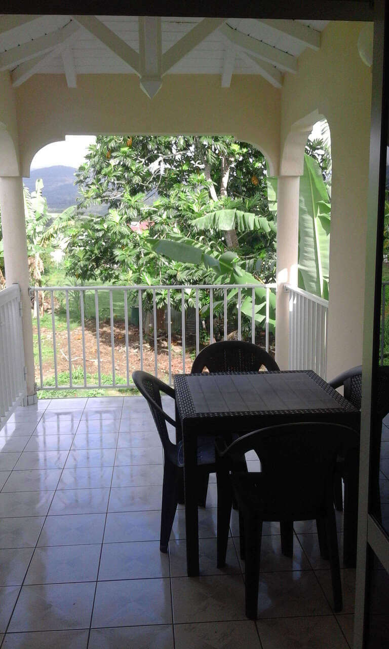 Location maison appartement guadeloupe lamentin 99 for Location maison