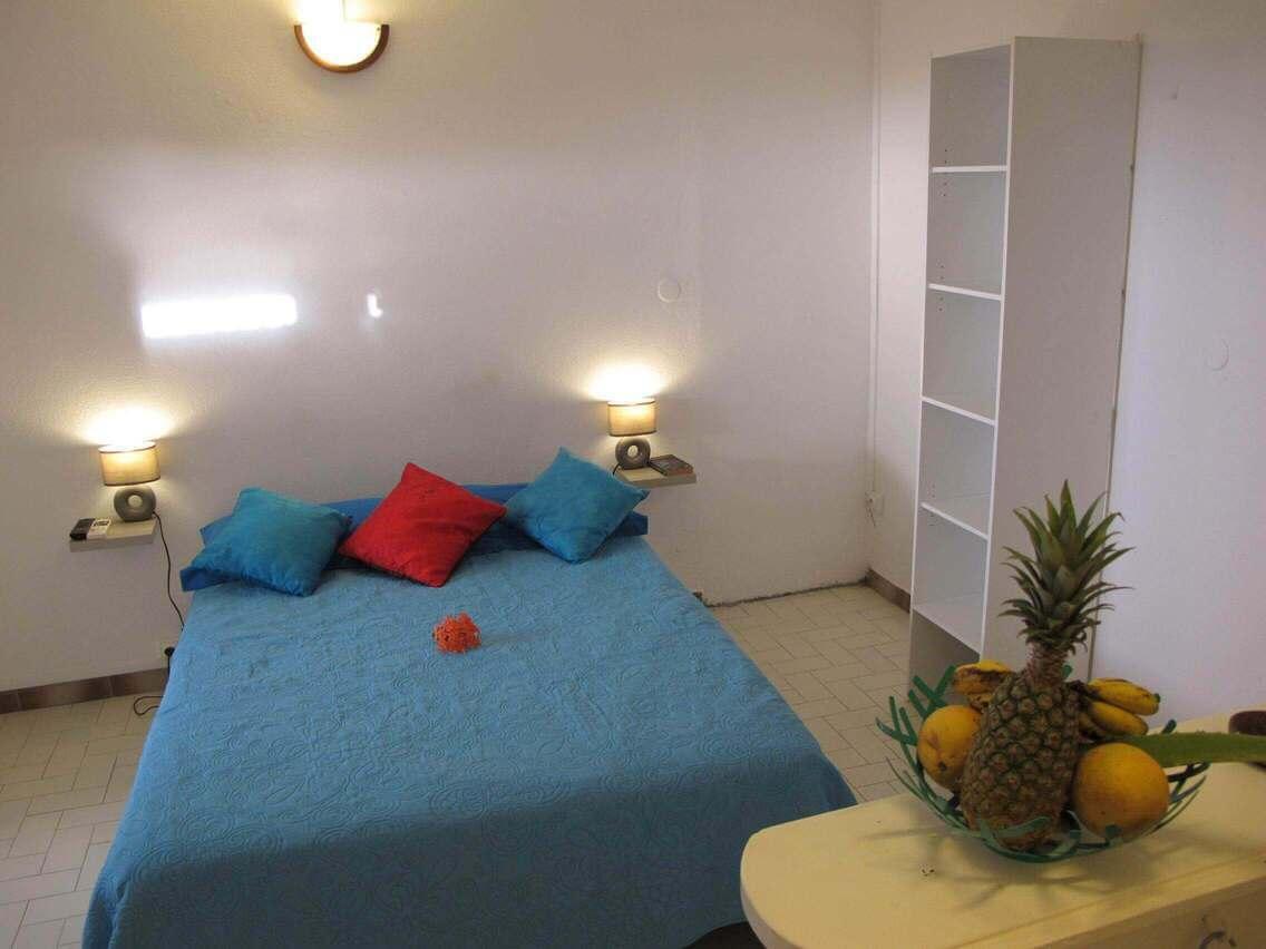 Location maison appartement guadeloupe le gosier for Louer appartement maison