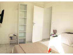 Location Maison/Appartement Guadeloupe