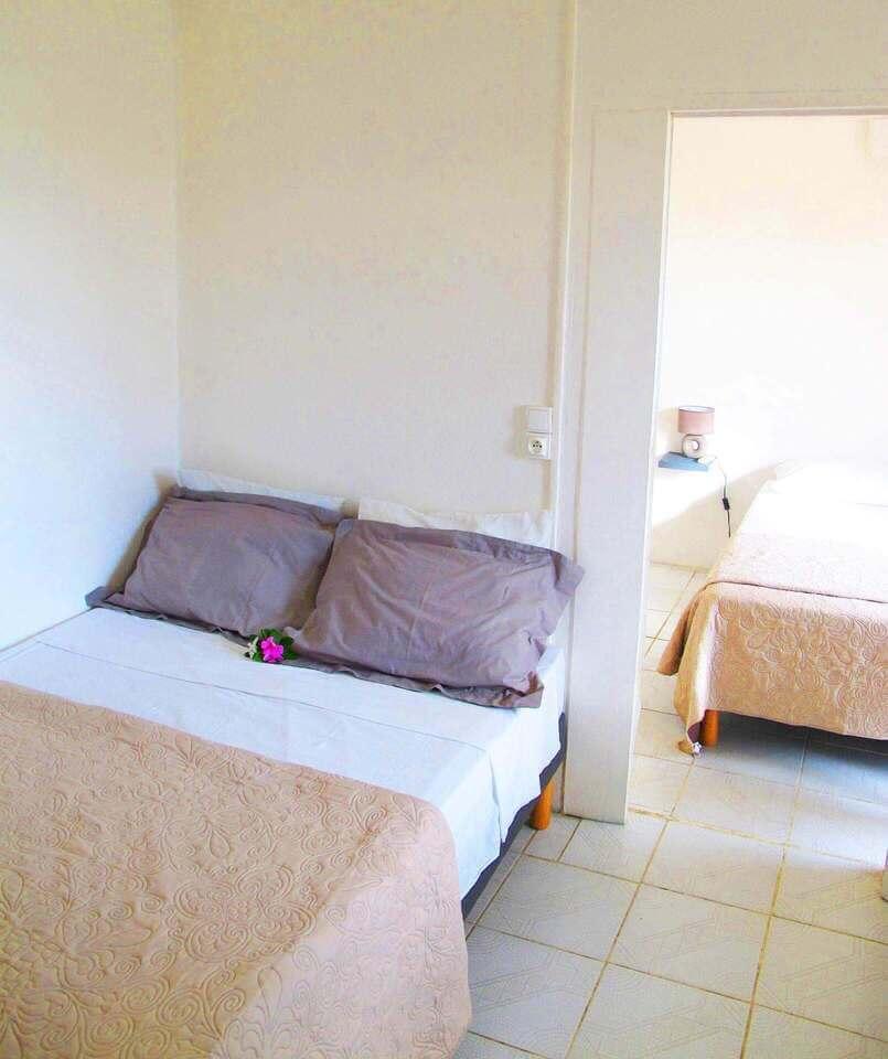 Location maison appartement le gosier maison appartement 98 for Louer maison appartement