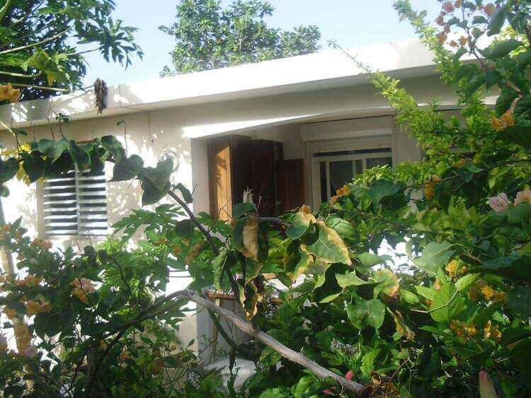 Location maison appartement le moule maison appartement 39 for Louer maison appartement