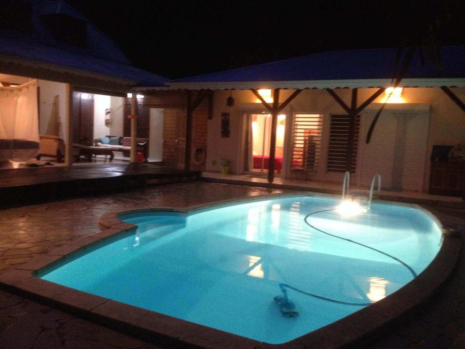 Maison guadeloupe stunning maison guadeloupe with maison for Acheter maison en guadeloupe